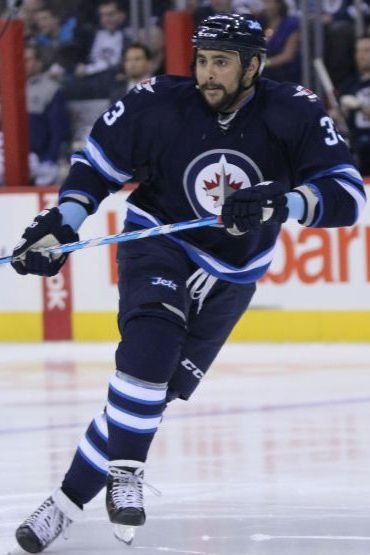 Dustin-Byfuglien-wm